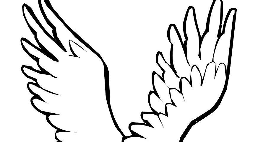 Fantastis 11 Gambar Burung Elang Kartun Gambar Animasi Burung Elang Bergerak Untuk Mewarnai Burung Elang Cenderung Gambar Burung Gambar Kartun Burung Elang