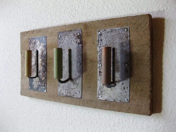 Your Place To Buy And Sell All Things Handmade Reclaimed Barn Wood Barn Wood Wood Hangers