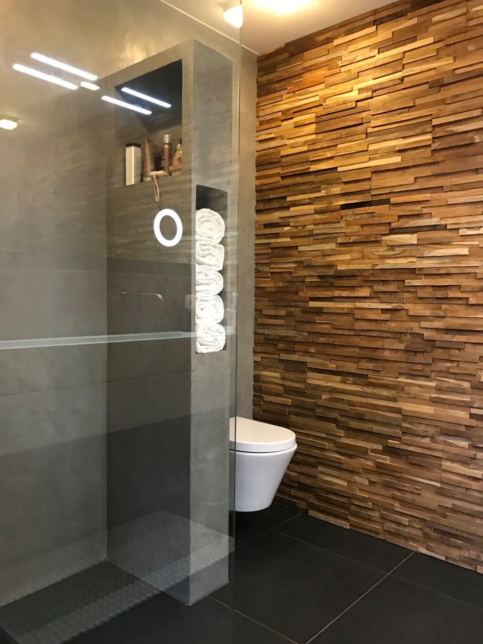 Hotel Chique Badkamer Eigen Huis Tuin Bathroom Ideas In 2018