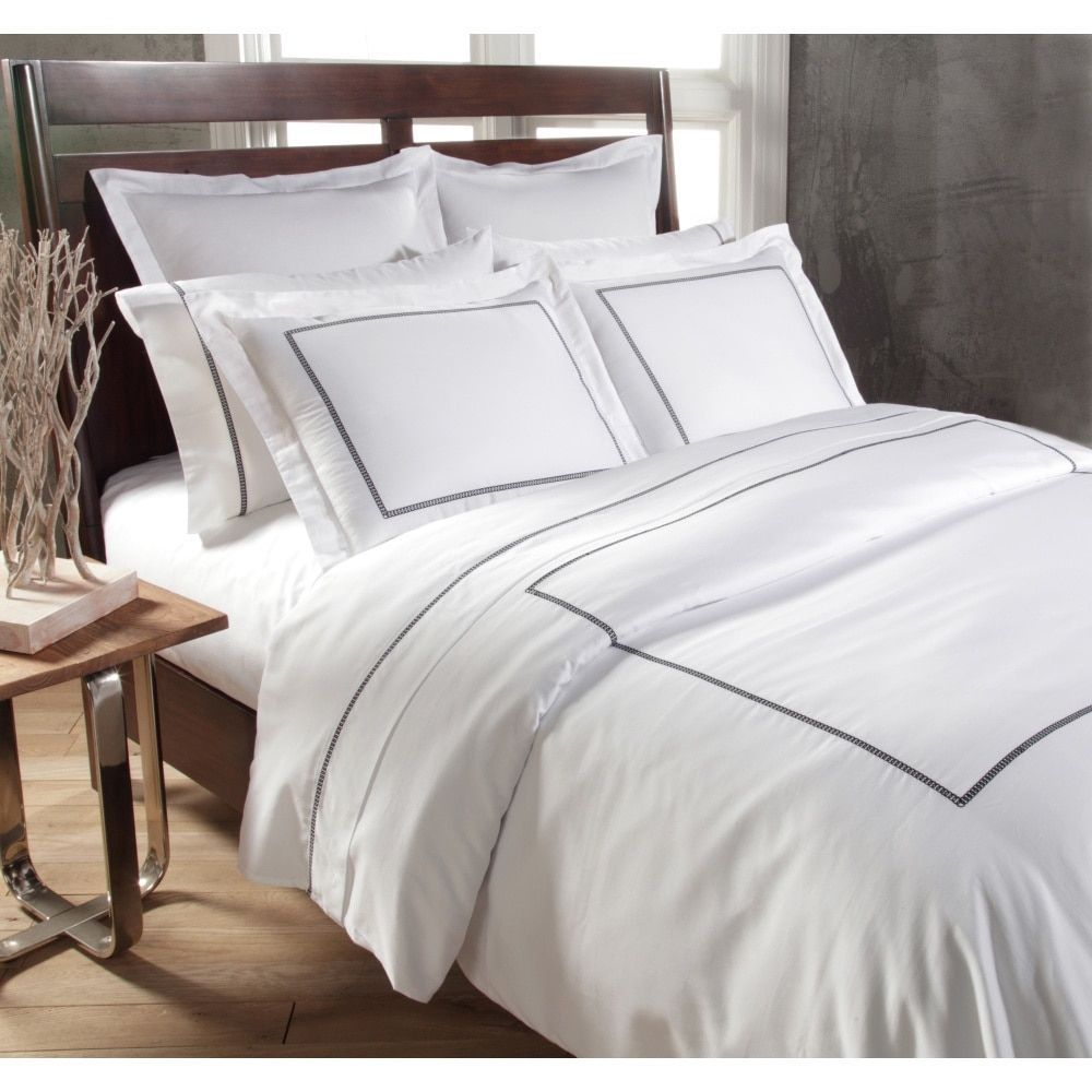 9d85f360af39 Queen Duvet Covers: Free Shipping on orders over $45! Find a duvet to  create a new style for your room from Overstock.com Your Online Fashion Bedding  Store!