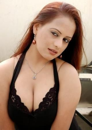 Benefits big boobs bhabi reddy xxx this how