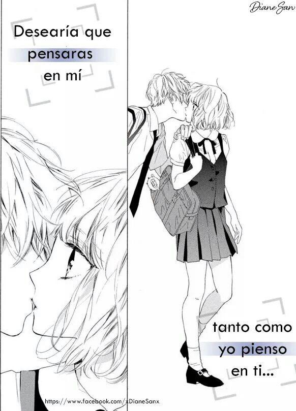 Shojo Manga, Manga Comics Y Anime