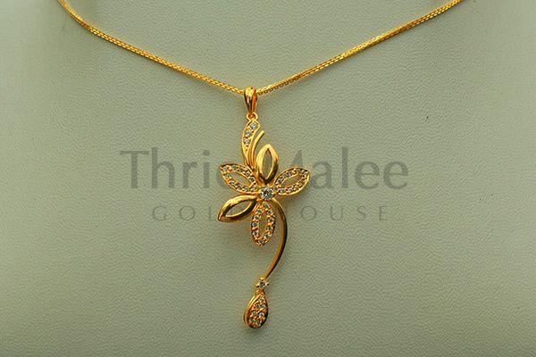 Sri Lanka Gems Jewellery Brides Of Lankan Wedding Thrie Malee Gold House Www Thriemalee
