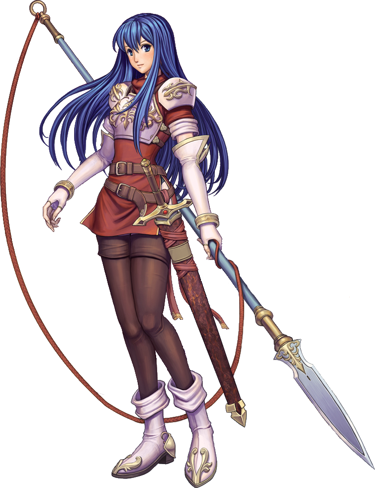 Anime Characters Using Fire : Fire emblem shiida google search meems in disguise s