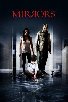 mirrors full movie free online