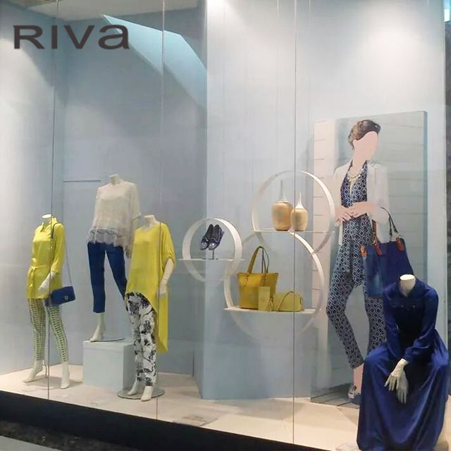Announcing The Re Opening Of Riva Store After Renovation At The Arab Mall نم افتتاح محل ريفا بطلة جديدة في العرب مول Fashion Jeddah Lab Coat Coat Fashion