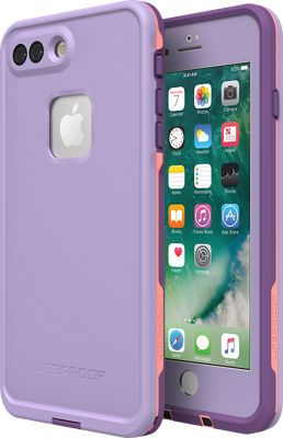 sale retailer a2aa1 e6446 FRE Case for iPhone 8 Plus | Products | Iphone phone cases, Iphone ...