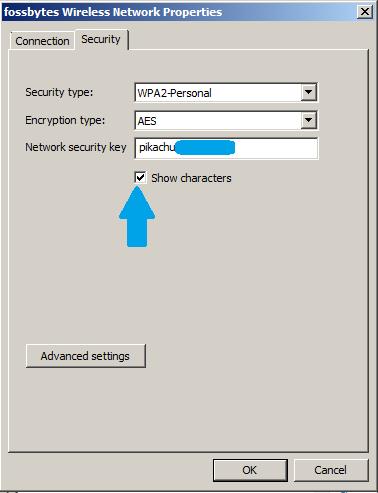 Wifi Password Simple Png 378 493 Pixels Wifi Password Wifi Wireless Networking