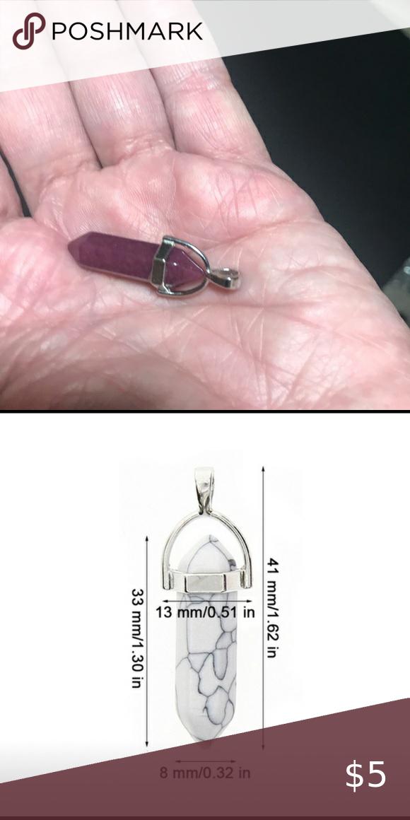 Chakra Gemstone Maroon in 2020 Gemstones, Stones and