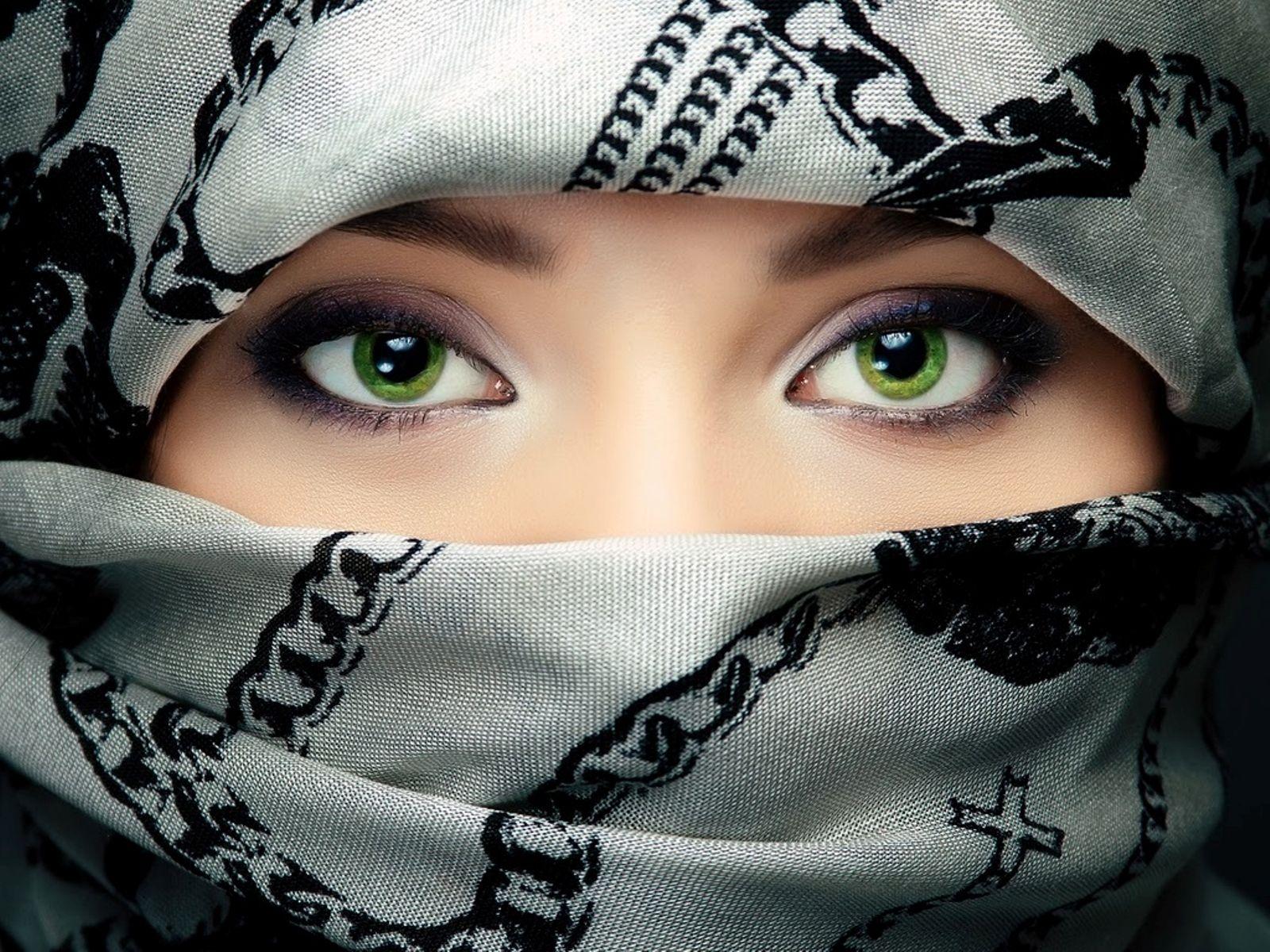 Dazzling Wallpapers Beautiful Eyes Girls Eyes Eyes Wallpaper