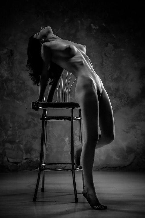 Nude amata