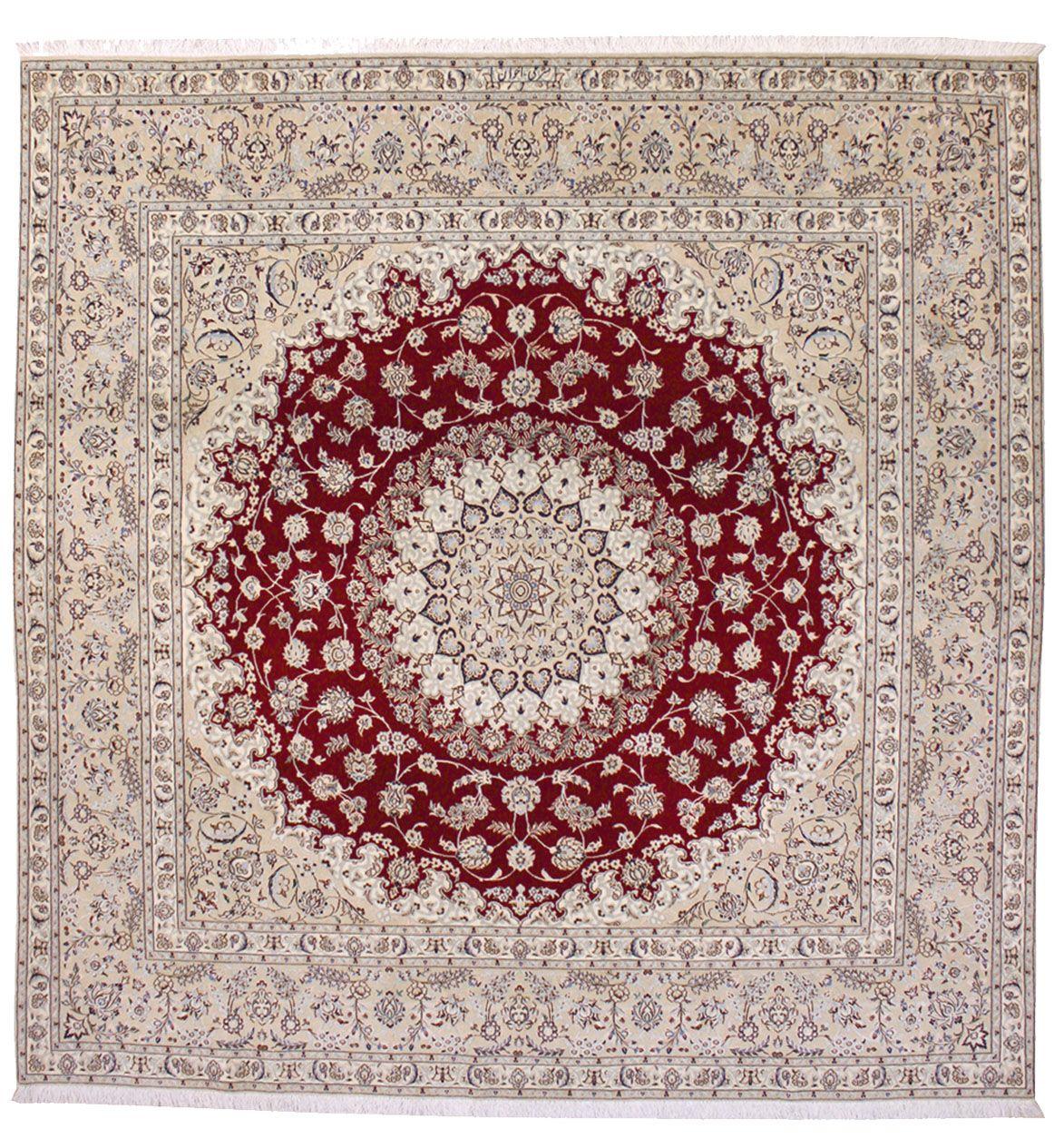 Royal Carpet Tappeti, Tappeti persiani, Tappeto persiano