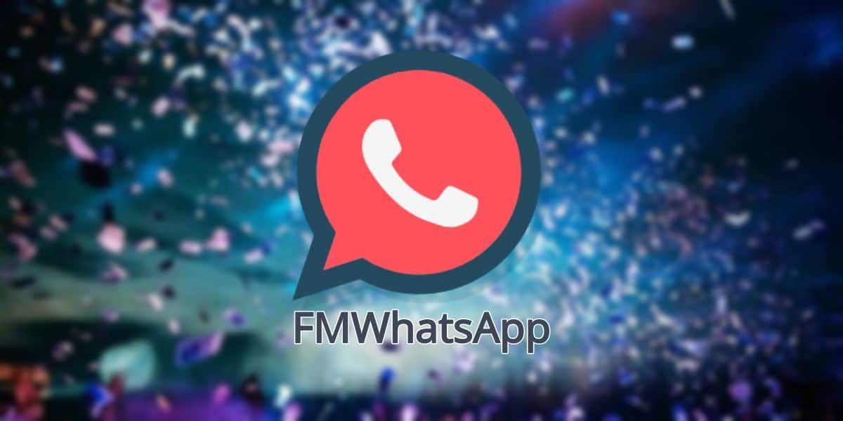 Descargar Fmwhatsapp 8 45 Octubre 2020 Versiones Estados Para Whatsapp Estados Whatsapp Originales