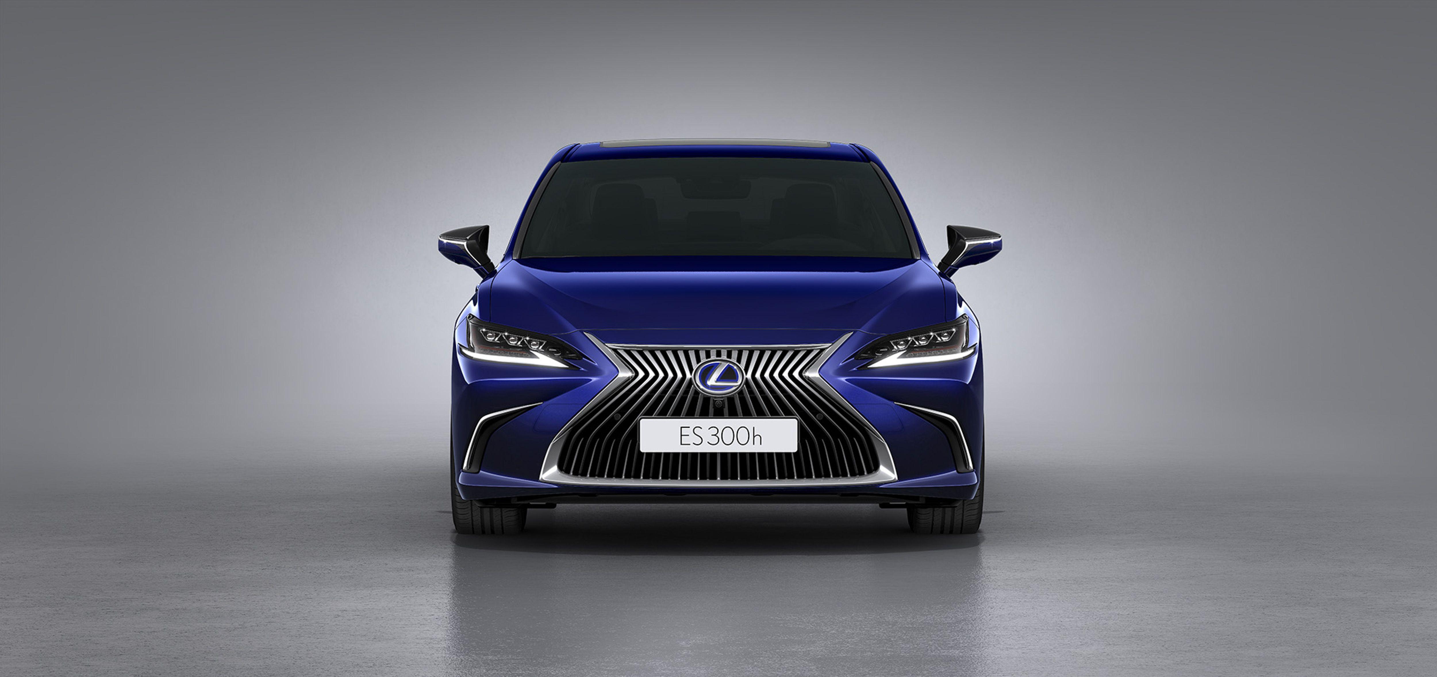 Lexus Is 300H 2020 Lexus, New lexus, Fuel economy