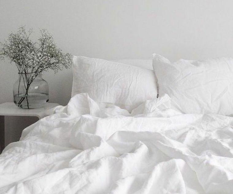 Feng Shui Tipps für die richtige Orientierung des Bettes