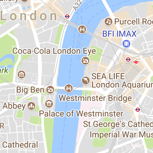 Kings College London Map.Itinerario 1 De Buckingham Palace A Piccadilly Circus Google My