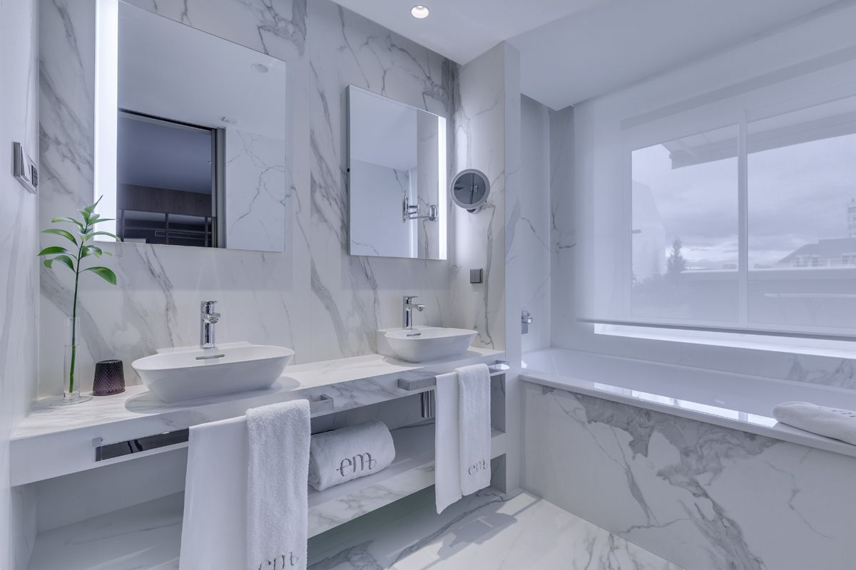 Neolith surface...looks like marble | Home Ideas | Pinterest | Wall ...