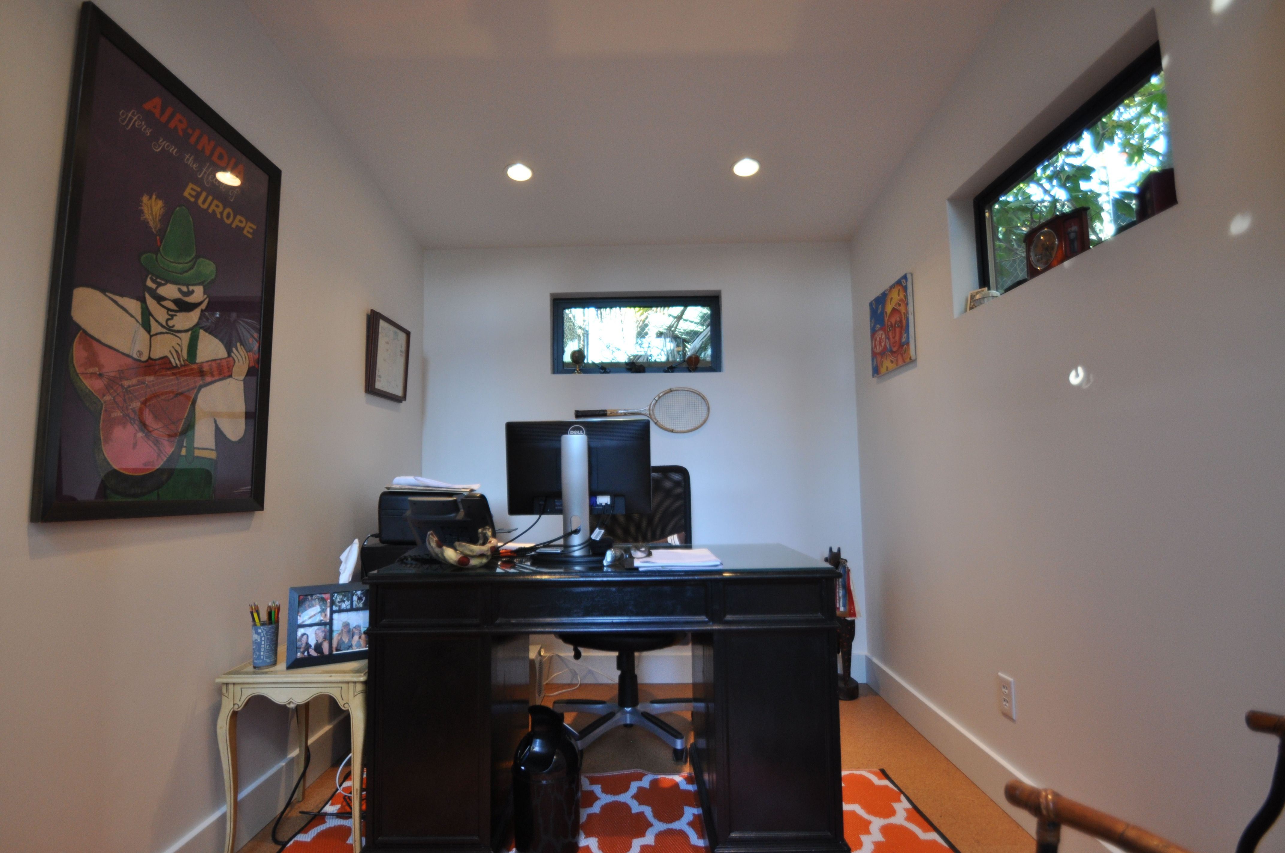 www studio shed com studio shed home office kill the commute