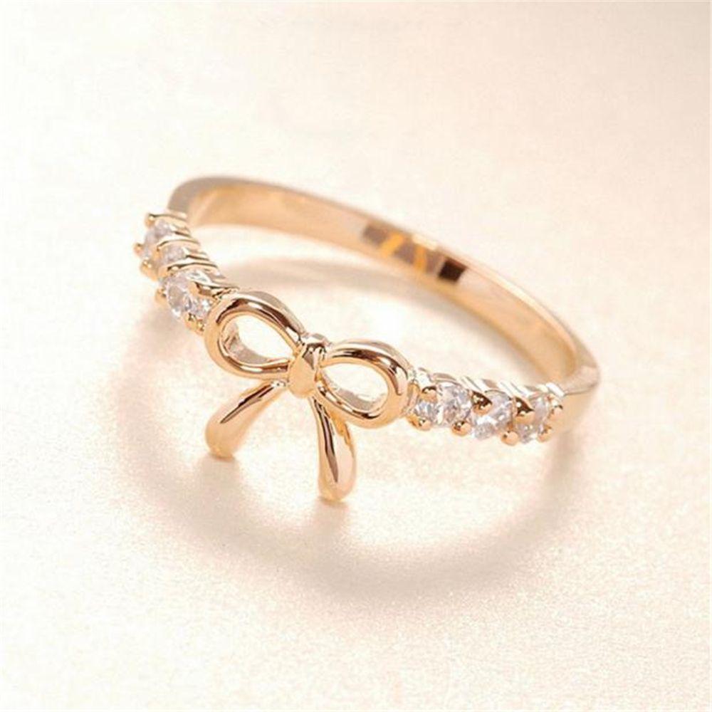 AliExpress Korean Style Hot Sale Headwear jewelry Women Girls ...