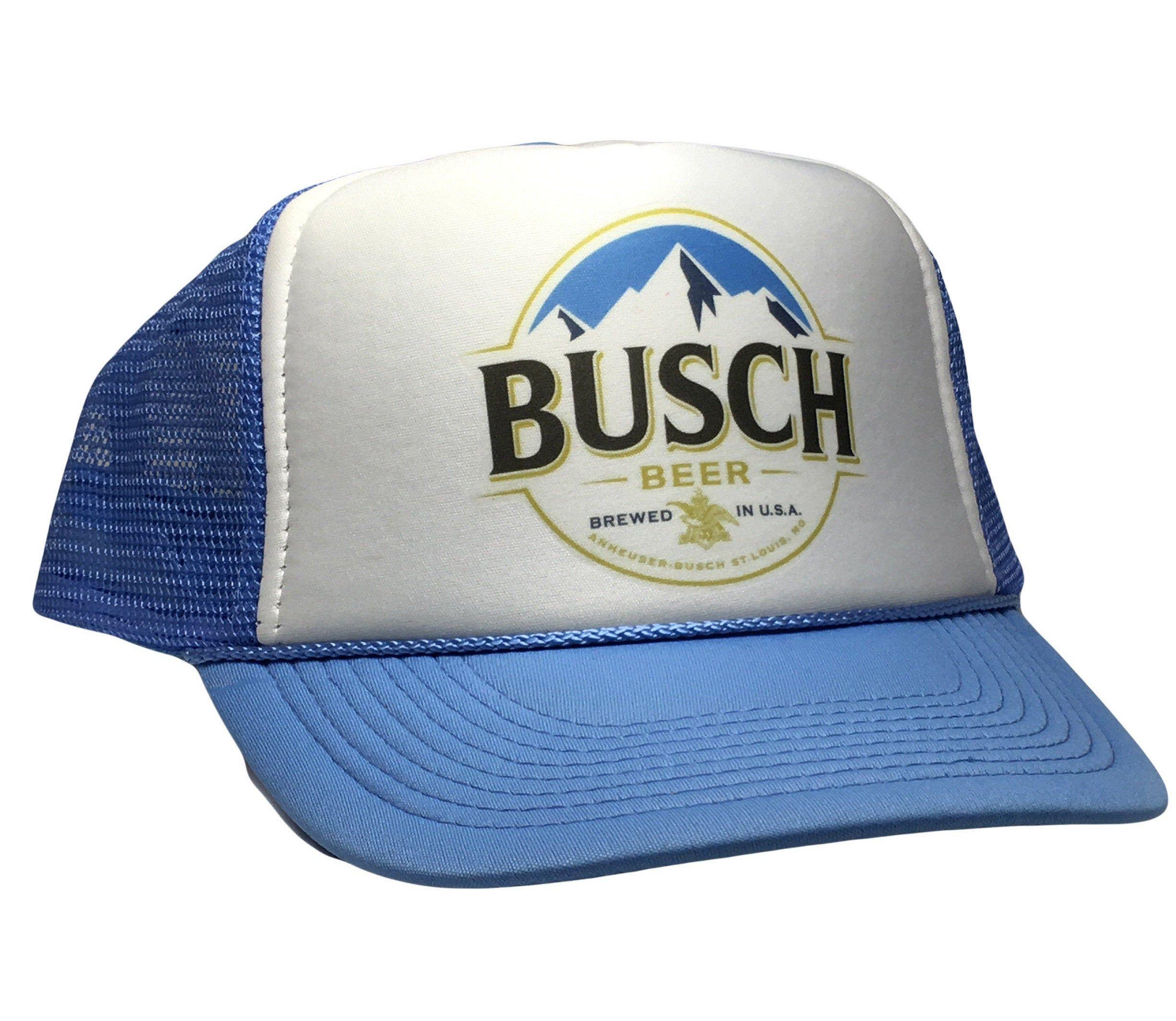 Pin On Nascar Hats