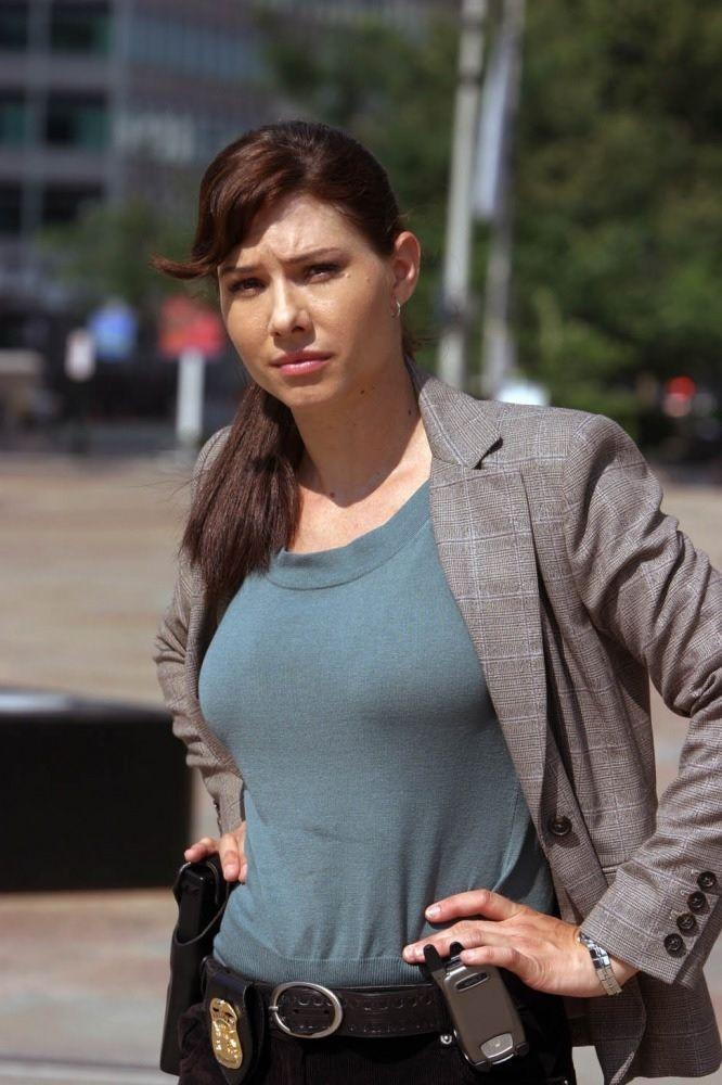 Image result for SARAH JOY BROWN