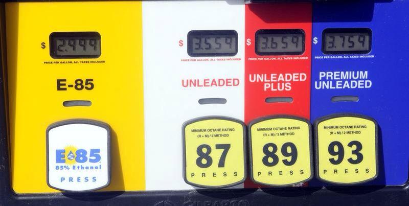 E85 Gas Stations >> E85 Gas Station Near Me E85gasstationnearme On Pinterest
