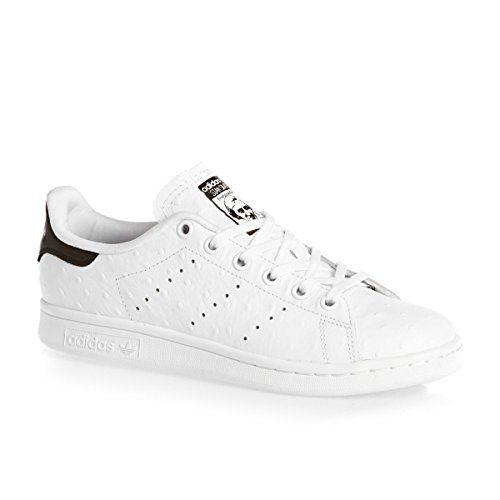 adidas stan smith donna limited edition