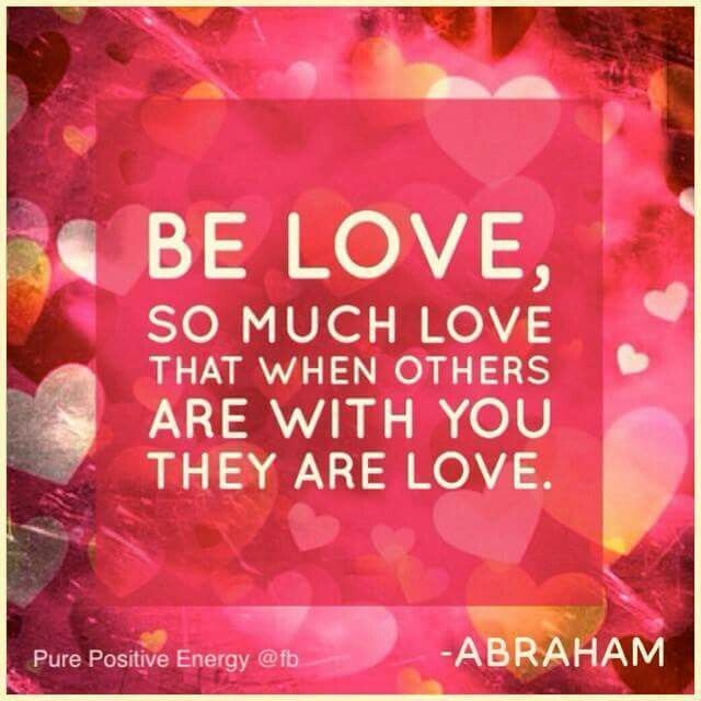 Abrahamhicks Lawofattraction Loa The Journey Abraham Hicks