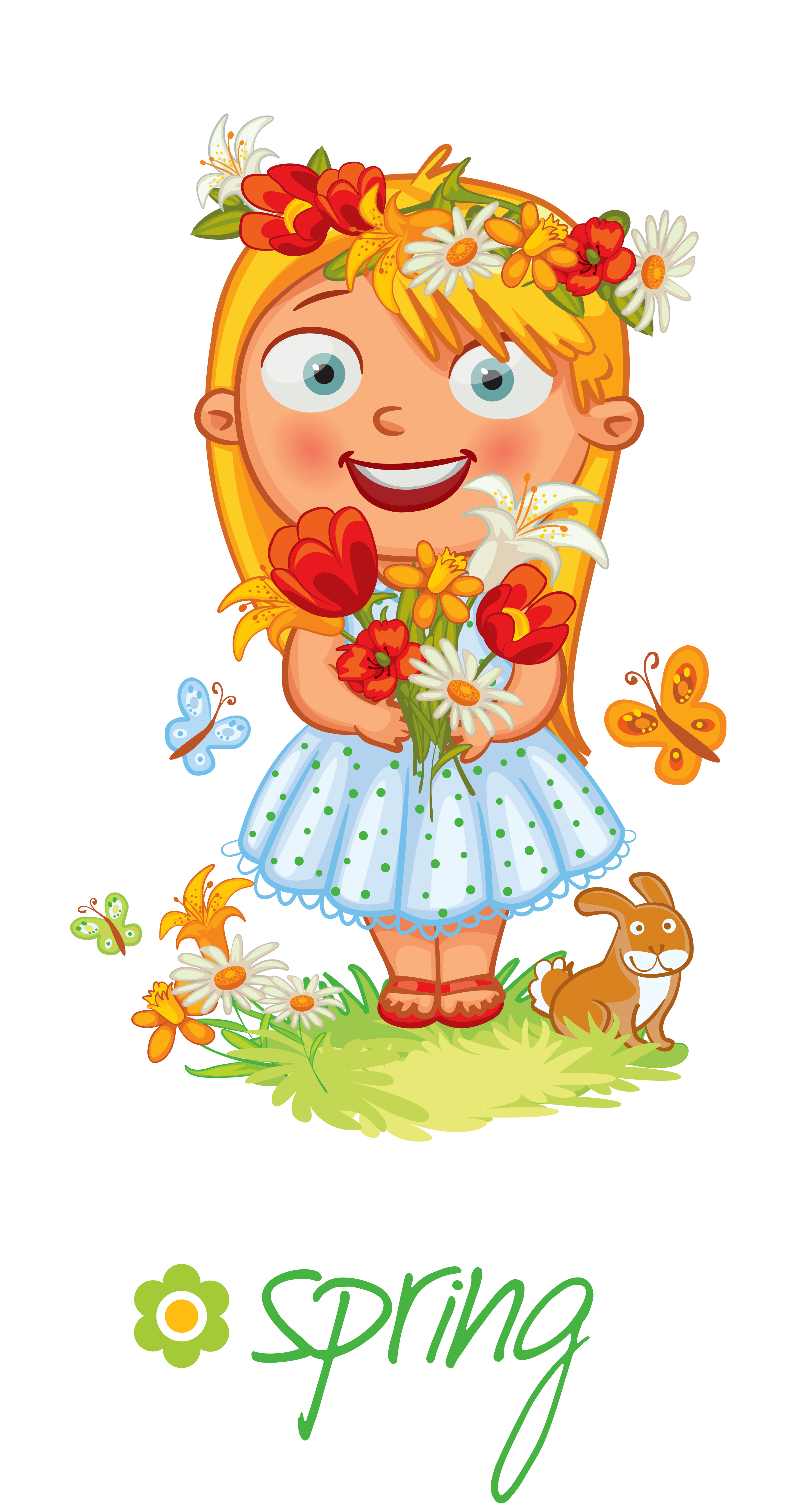 0_fa942_c4428f3f_orig (2699×5000)   Clipart cute   Pinterest