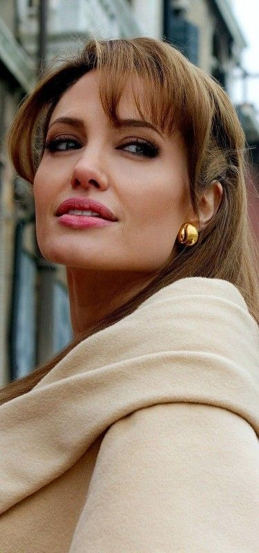 Pin by Syed Anser Ahmed on Димаш Кудайберген   Angelina