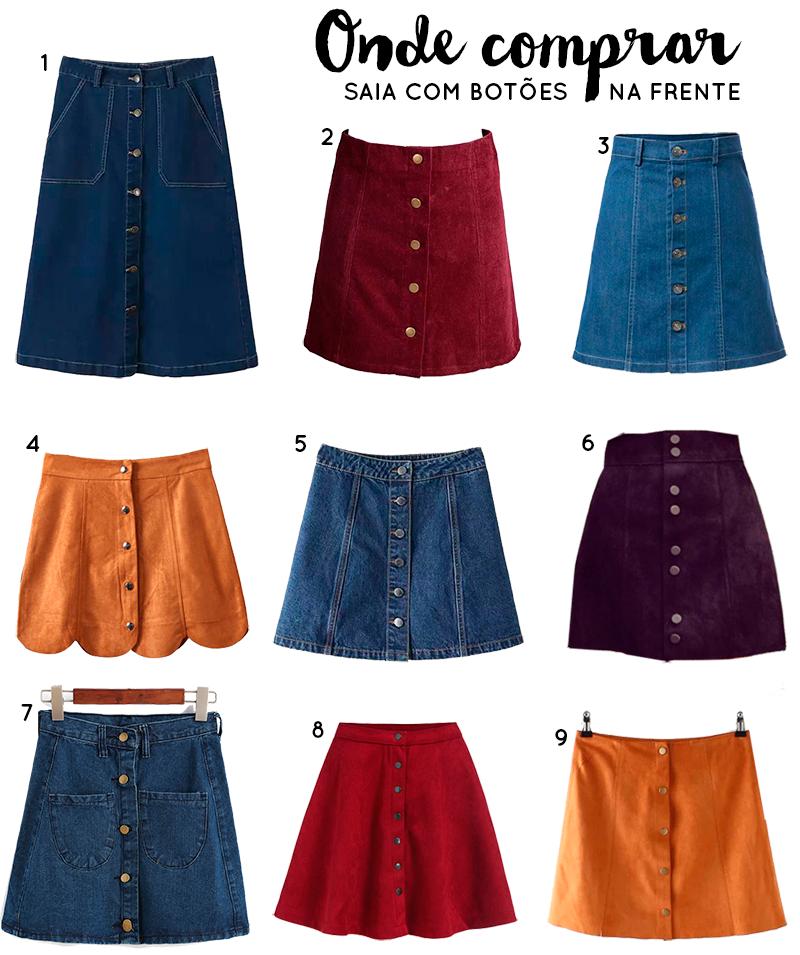 onde-comprar-saia-com-botoes-ma-frente---button-front-skirt 9de9166298dbd