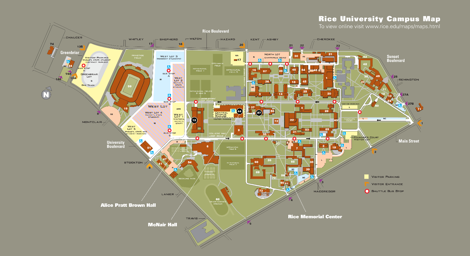 Mercyhurst University Campus Map.Pin By Mary Jukuri On University Campuses University Campus Map