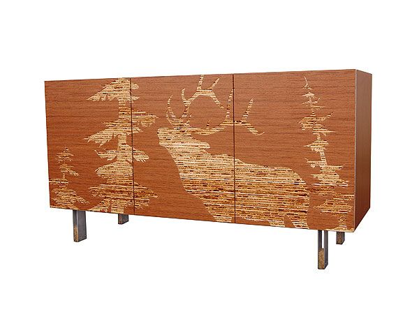 Delightful Hipster Furniture   Google Search