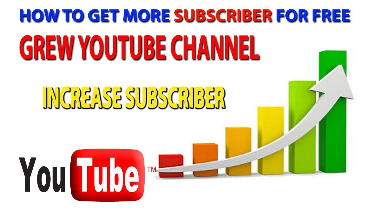 Pin By Pak Online On Working On Youtube Youtube Youtube Subscribers Get Subscribers
