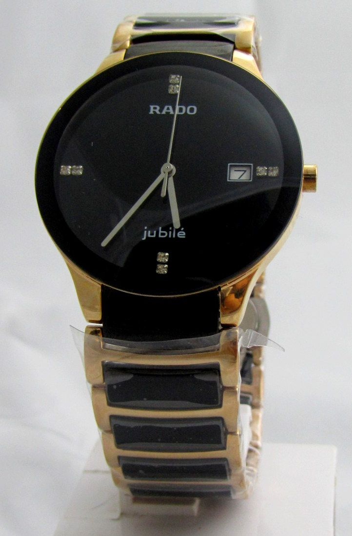 replica watches in india www.buyswisswatchesinindia.com , replica watches in bangalore , replica watches in chennai , replica watches in hyderabad , replica watches in kolkata , replica watches in buyswisswatchesinindia.com
