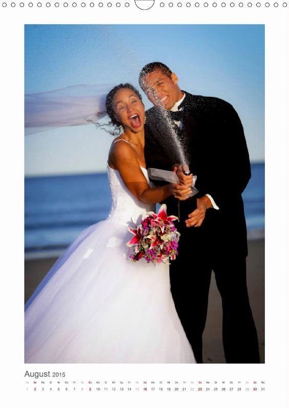 Heiraten 31 12