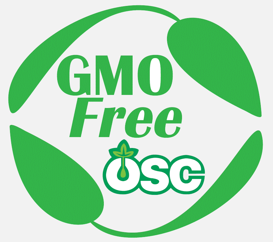 Osc Seeds Gmo Free Seeds In Waterloo With Images Organic