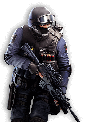 Buy Csgo Account From Csgo Smurf Shop At A Reasonable Price We Provide The Instant Delivery On Csgo Smurf Ranked Accounts Buycsgosmurf Buycsgo Ranks