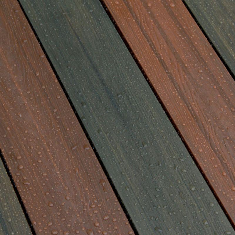 Best 16 Round Pool Decks Composite Deck Stair Treads 400 x 300