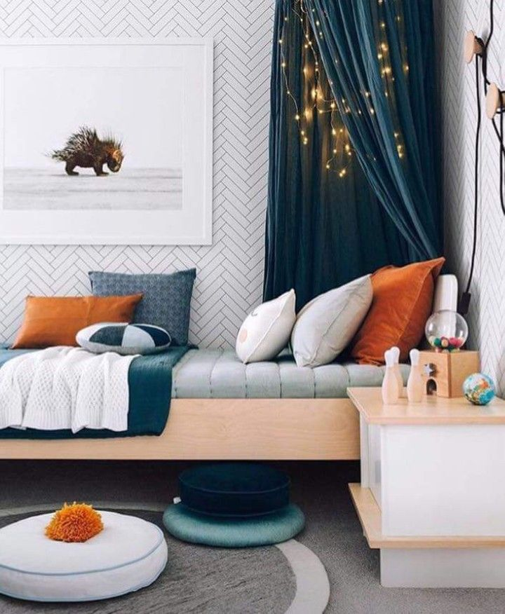 Pin By Artlove On Lewis Bedroom In 2019