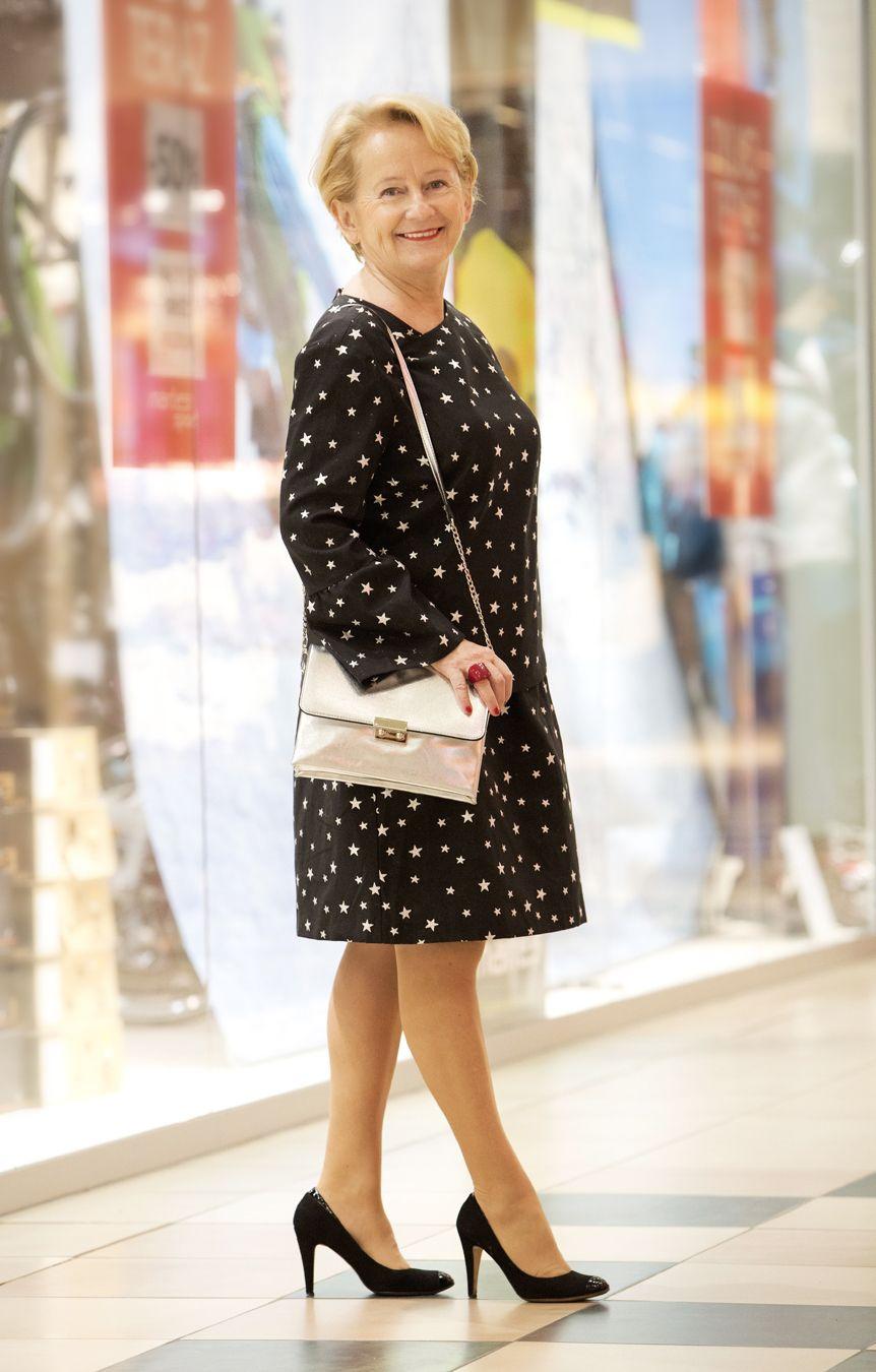 904392eef4c3be Blog dla kobiet 50+ | Blog modowy | Autorskie stylizacje | Moda dla  dojrzałych kobiet | Stylizacje dla kobiet 50 +