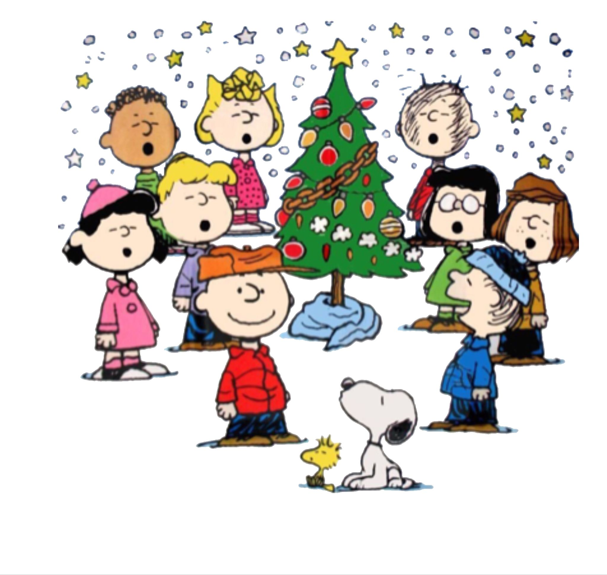 Pin By Lisa On Peanuts Png Stickers Snoopy Christmas Charlie Brown And Snoopy Charlie Brown Christmas