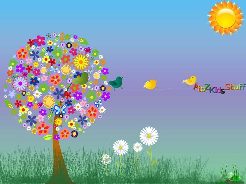 Pre Nursery School Education In Ghaziabad Contact Us For More Information 9212011155 9212011166 Kids Wallpaper Spring Wallpaper Wallpaper