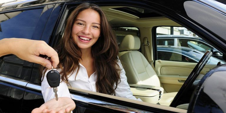 How To Get A Car Insurance Estimate Before Buying Your Next