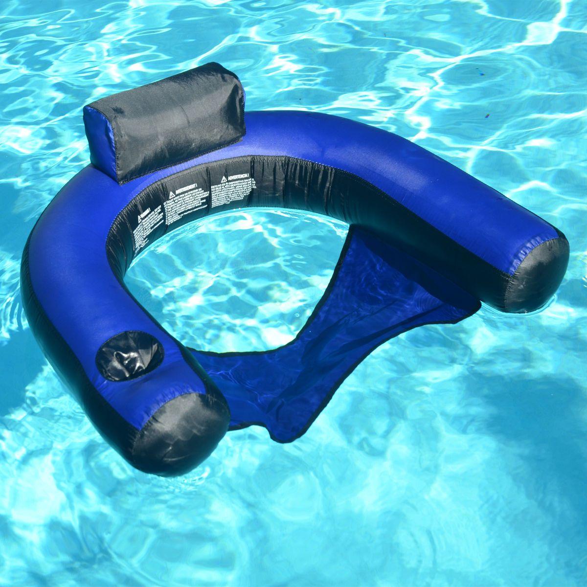 ideen Pool Pool und Stuhl SchwebenStühleLiegen EW29IDH