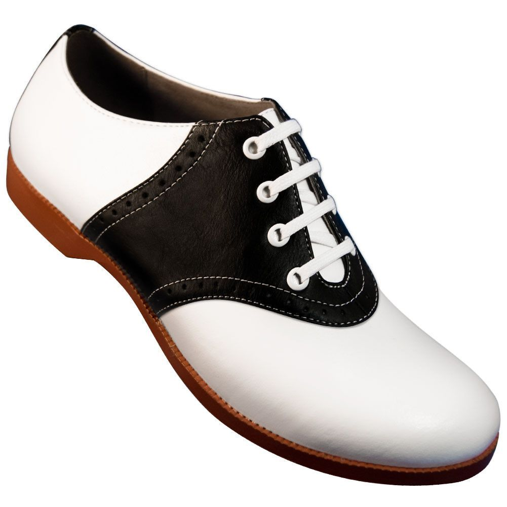 415ac4356 Aris Allen Women's Black, White and Blue Plaid Classic Tomboy Dance Sneaker  - *Limited Sizes* | Cute | Sneakers, Shoes, Blue plaid
