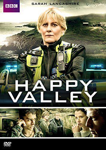 Happy Valley Shows