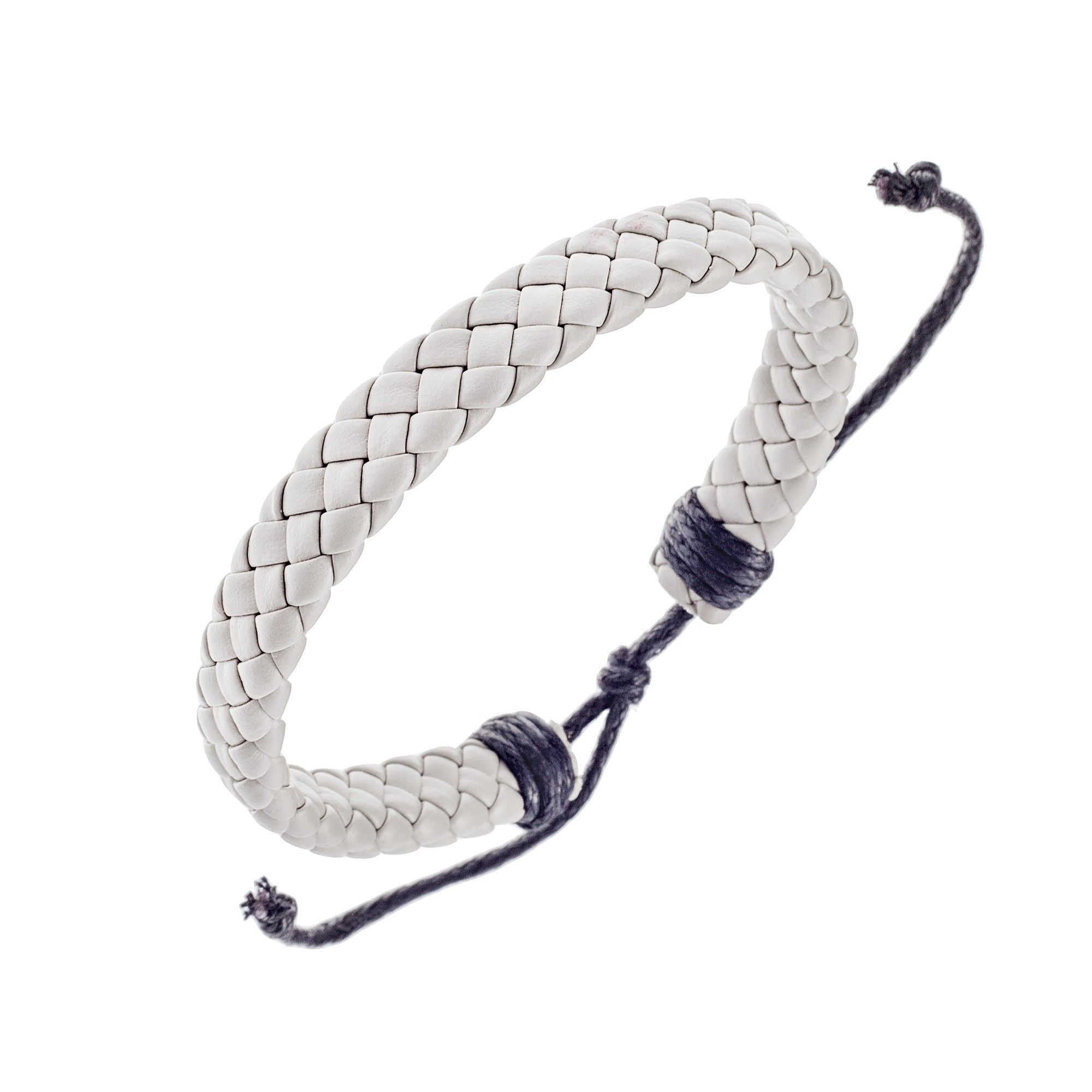 chain s male bracelet type silver mens leather and bracelets collections ag sterling franco men