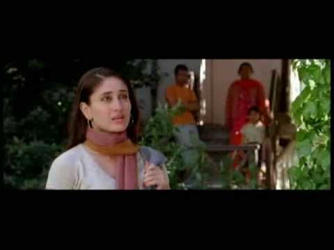 funny videos download mp3 in hindi