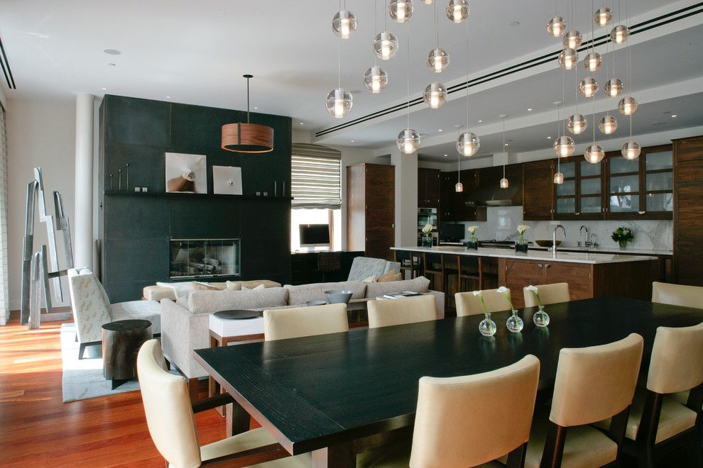 Contemporary Pendant Lighting For Dining Room Awesome My Colour Scheme  And Light Fittings Are Pretty Similar Too Design Decoration